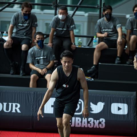 Yoshihiko Kai