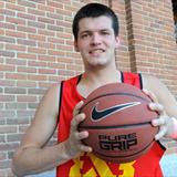 Profile of Zdenek Hanzlik