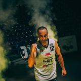 Profile of Marcin Biranowski