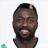 Profile of Yacouba Sylla