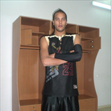 Profile of skander aboudi