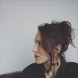 Profile of Alexandra Hašková
