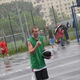 Profile of Oleg Vorobiev
