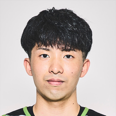 Takuya Kaiden