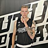 Profile of Lukas Ecke