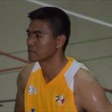 Profile of Leonel Razon