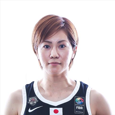 Minami Iju