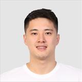 Profile of Kuan-Chun Lin