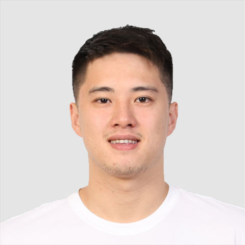 Kuan-Chun Lin