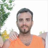 Profile of Walter Rivas
