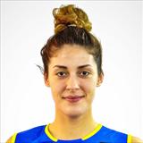 Profile of Elisabeth Pavel