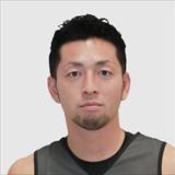 Profile of Chihiro Ikeda