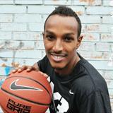 Profile of Yusuf Qaafow