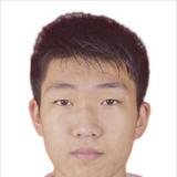 Profile of 中兴 赵