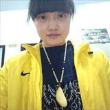 Profile of Wang Xin