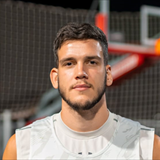 Profile of Marko Andelic