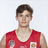 Profile of Lorenz Kohl