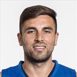 Profile of Shmuel Malcov