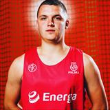 Profile of Bartek Żuk