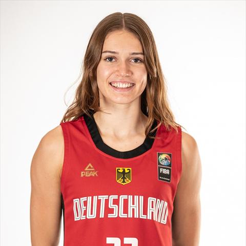 Lina Falk
