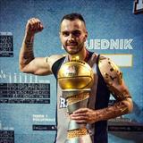 Profile of Dragan Bjeletic