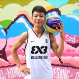 Profile of Gu Rui
