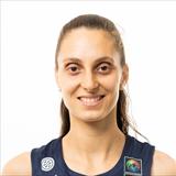 Profile of Ana Maria Filip