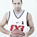 Profile of Fadi Awaad