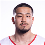 Profile of Ryutaro Otomo