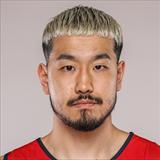 Profile of Ryutaro Otomo