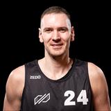 Profile of Alexandr Pavlov