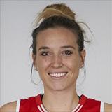 Profile of Tamara Détraz