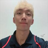 Profile of SANGHOON KIM