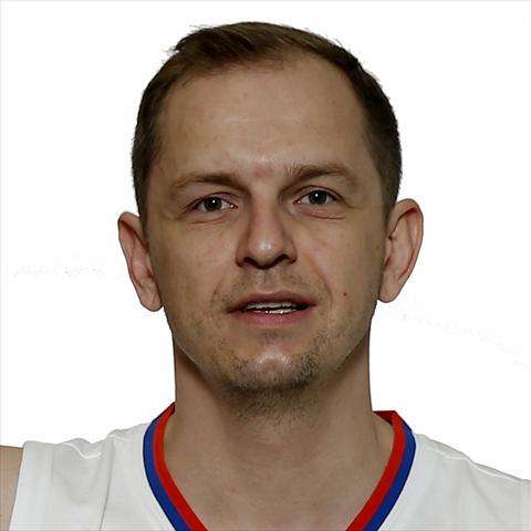Michal Křemen