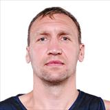 Profile of Artūrs Strēlnieks