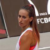 Profile of Judit Lamolla Alegre