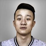 Profile of Xingyu Cao