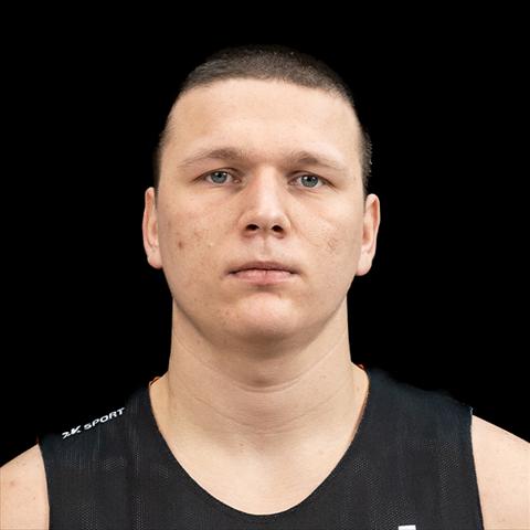 Fedor Lushin