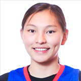 Profile of Khulan Onolbaatar