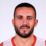 Profile of Filip Videnov