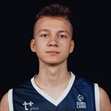 Profile of Рома Бельский