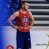 Profile of Dusan Sisic
