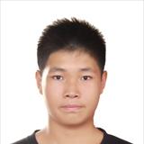 Profile of 鑫 李