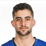 Profile of Yonatan Levy