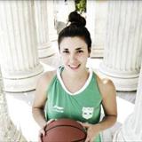 Profile of Natacha Perez