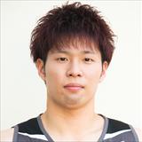 Profile of Fumiaki Hanano