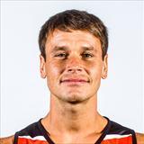 Profile of Dragan Bjelica
