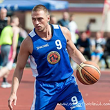 Profile of Bartłomiej Broniecki