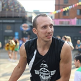 Profile of Maksim Klykov