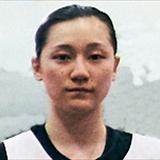 Profile of Nanami Seki